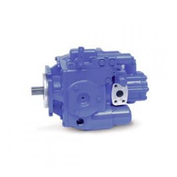 Buy Vickers Gear pumps 26010-RZF Original import - Singapore pump